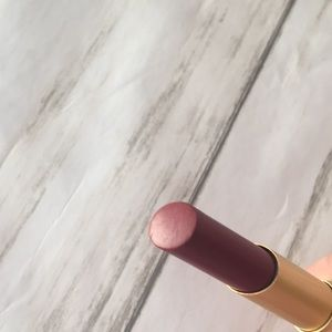 Too Faced Makeup - Too Faced Lipstick in Pink Chocolate